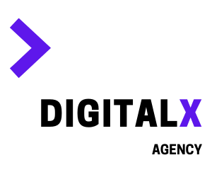 digitalX.agency