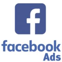 campanii facebook ads digitalx agency