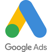 campanii google ads digitalx agency