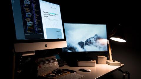 De-ce-sa-alegi-serviciile-de-creare-site-de-la-digitalX.agency
